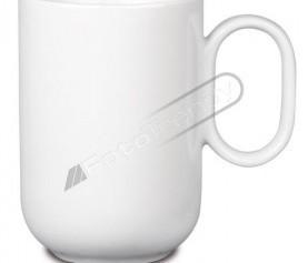 ceramika-reklamowa-44888-sm.jpg