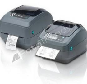 drukarki-etykiet-46134-sm.jpg